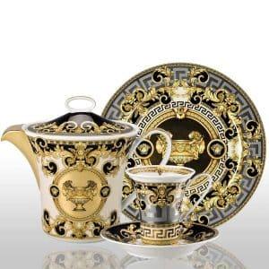 rosenthal-versace-gala-prestige-porcellana