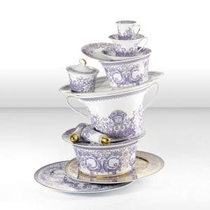 grand divertissement versace rosenthal online