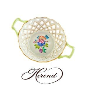 herend porcellana shop online