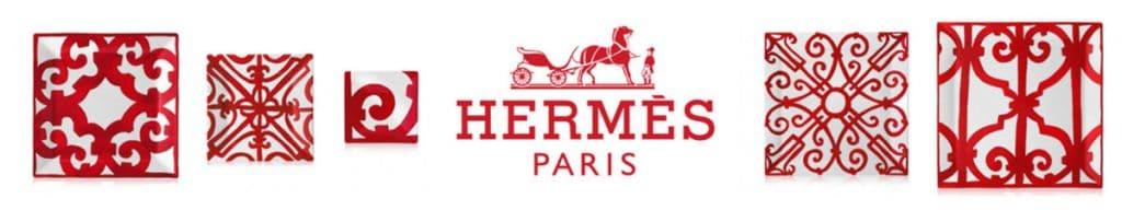 hermes-3-1200×225