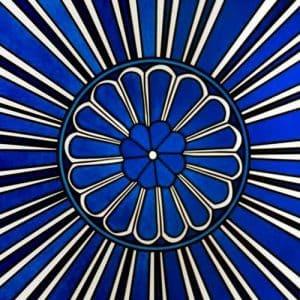 Bleus d'Ailleurs