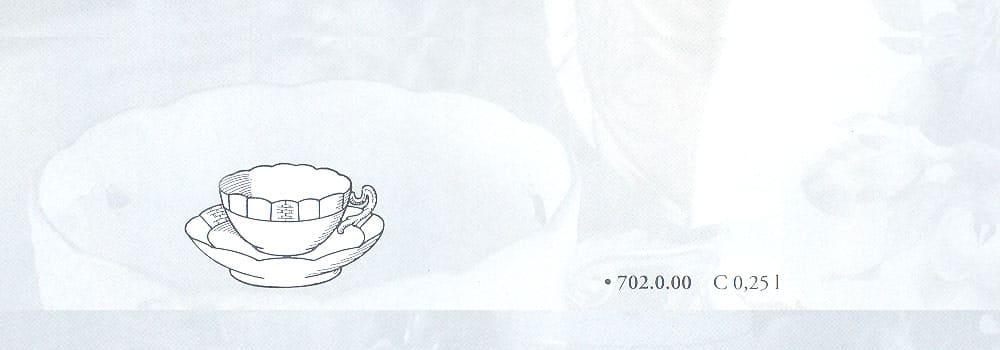 tazza-caffe-702