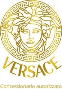 versace-concessionario-autorizzato