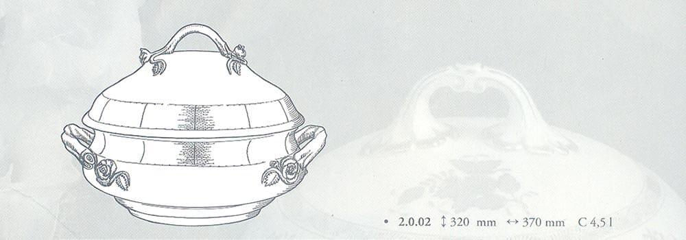 zuppiera-2
