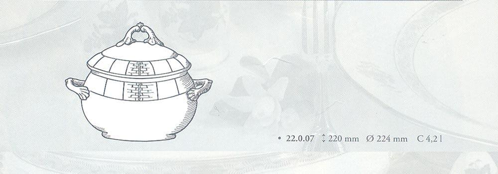 zuppiera-22