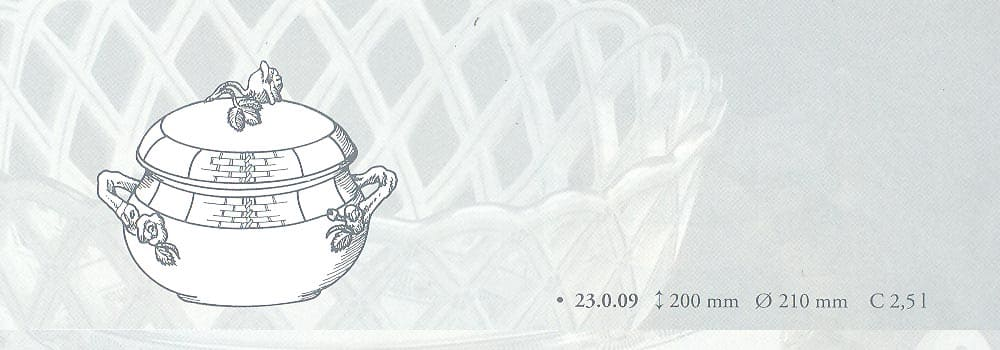 zuppiera-23