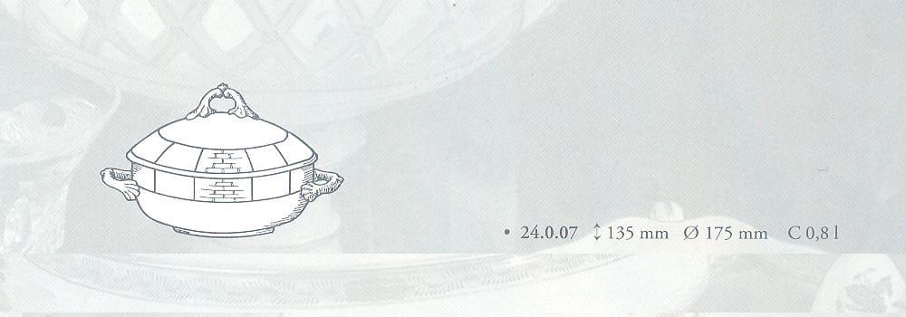 zuppiera-24