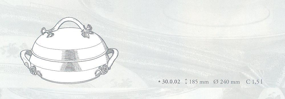 zuppiera-30