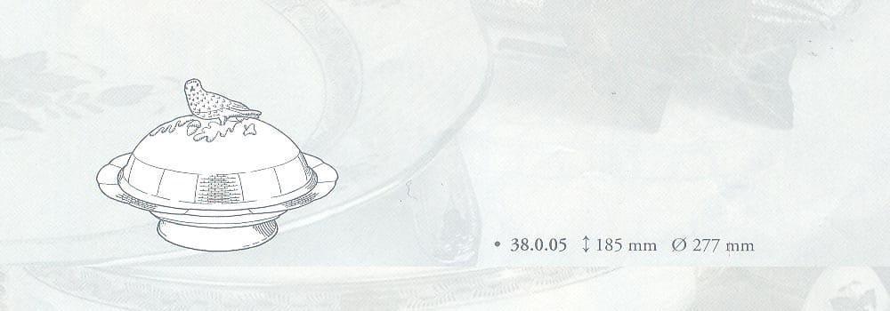 zuppiera-38
