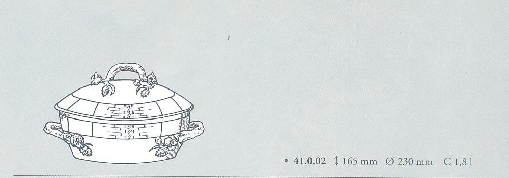zuppiera-41