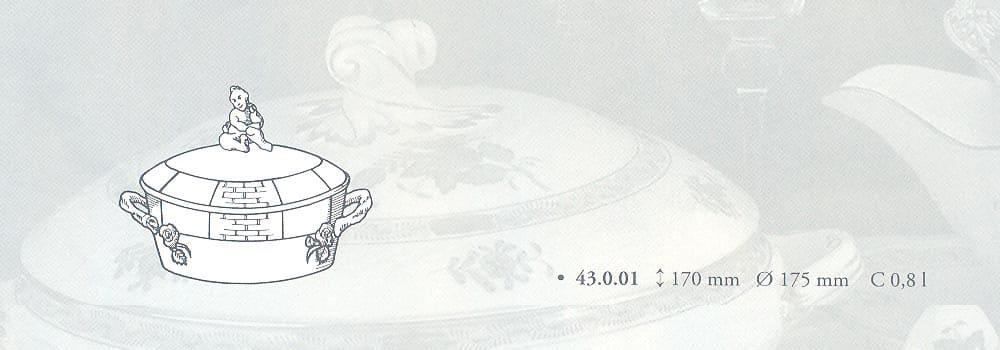 zuppiera-43