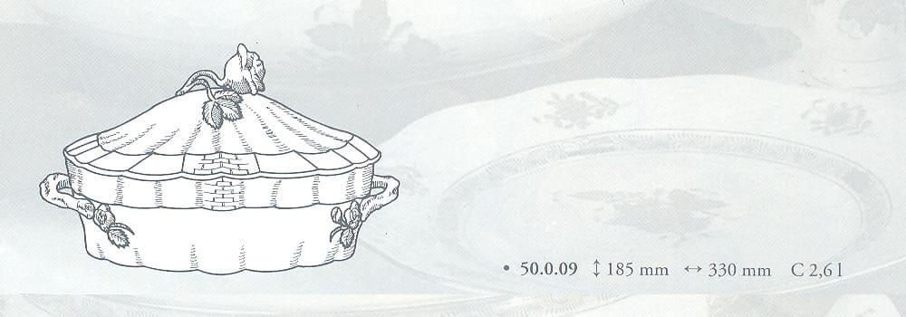 zuppiera-50
