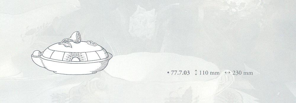 zuppiera-77