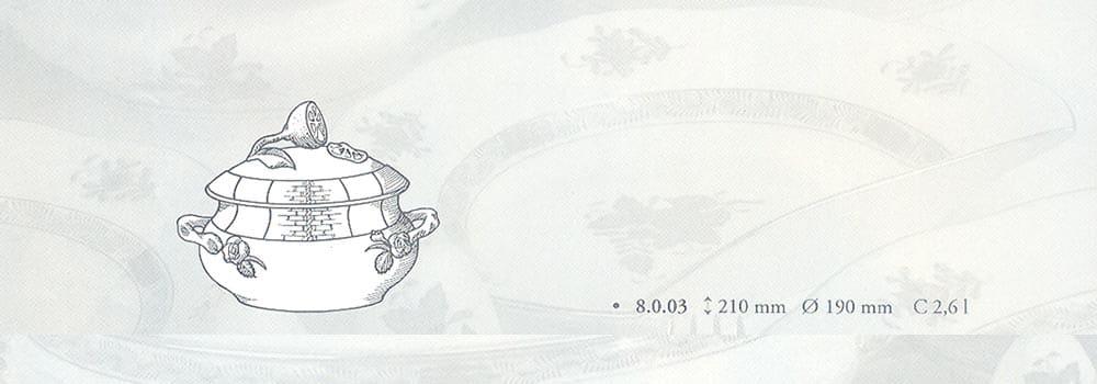 zuppiera-8