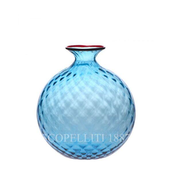 venini-vasi-oggetti-balloton-acquamare-16