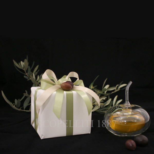 bomboniere matrimonio utili con confezione