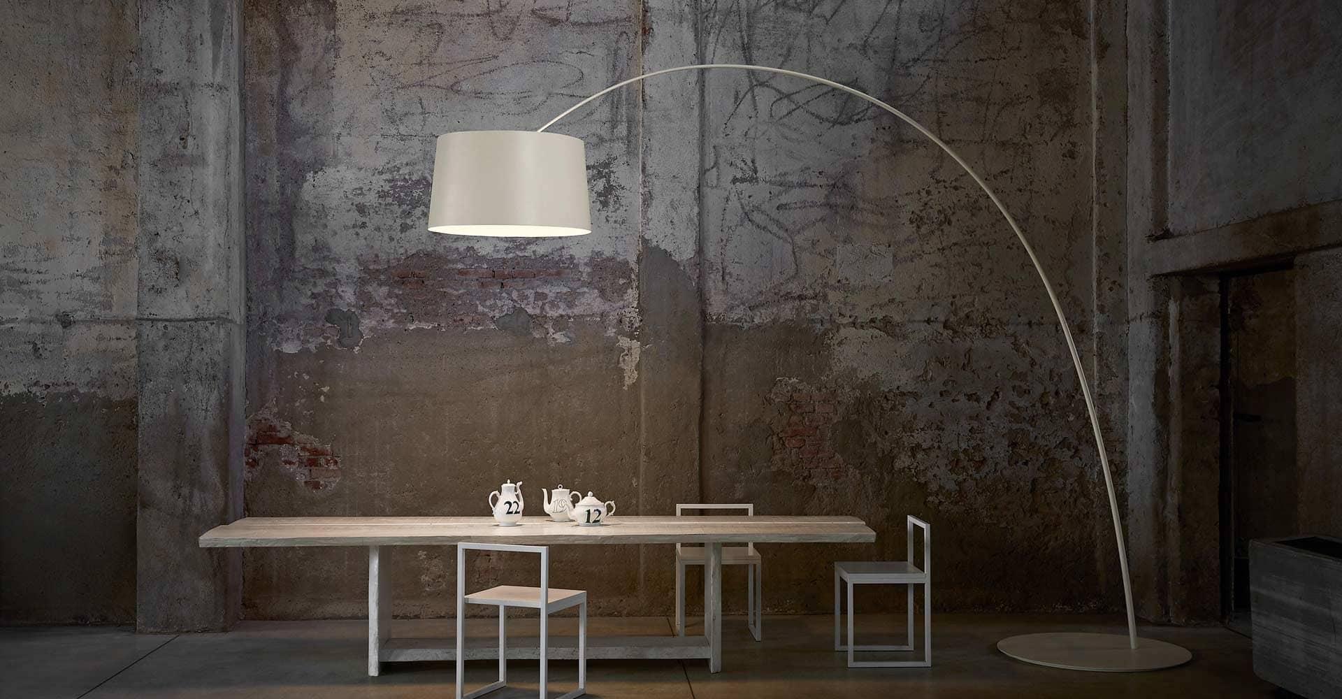 foscarini illuminazione lampade shop online