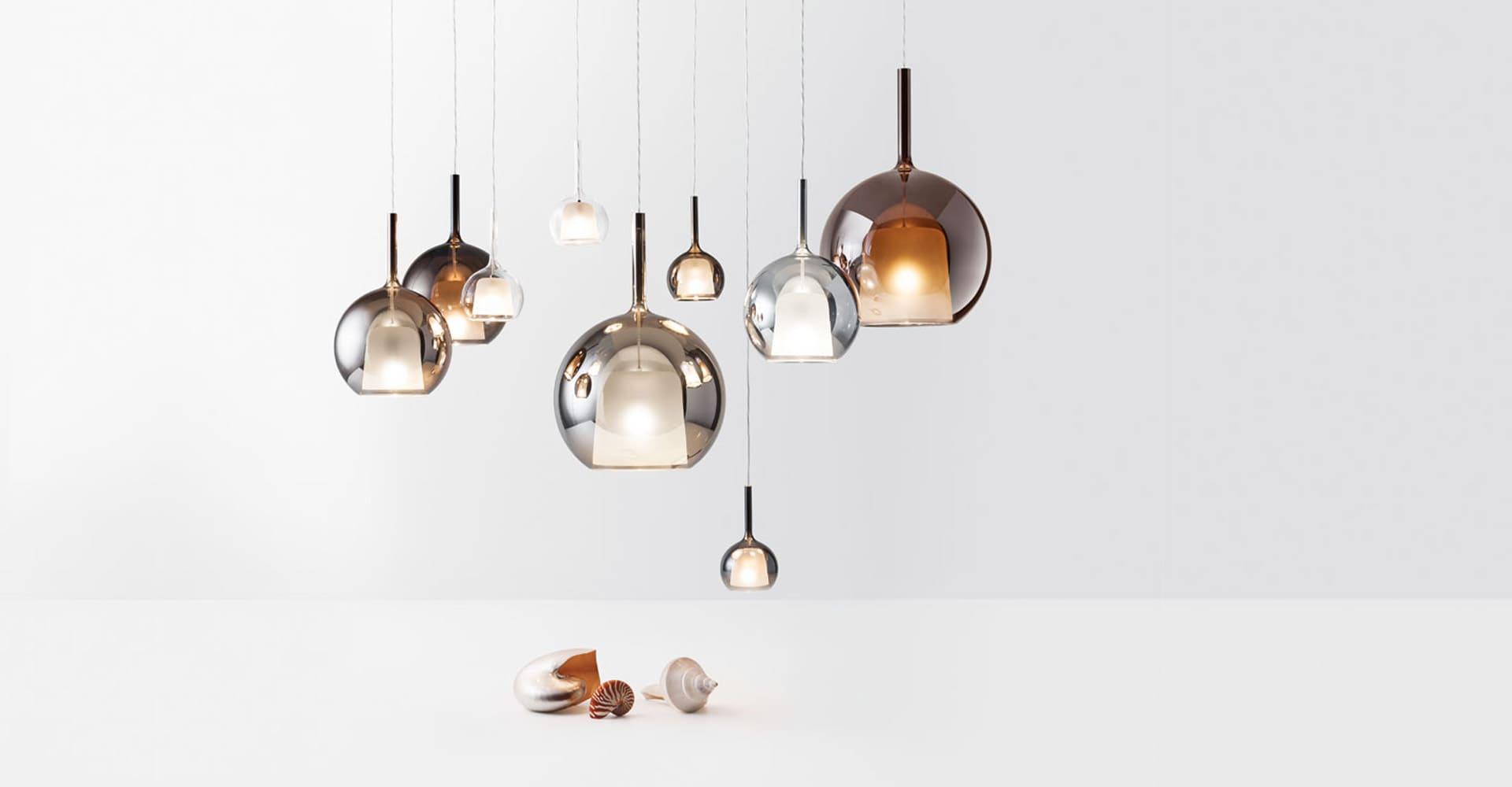 illuminazione-lampadari-calabria