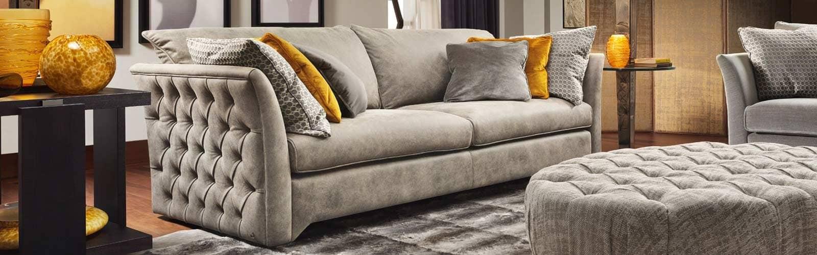 arredamento-calabria-divani