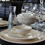 pronta consegna servizio porcellana wedgwood edme shop online