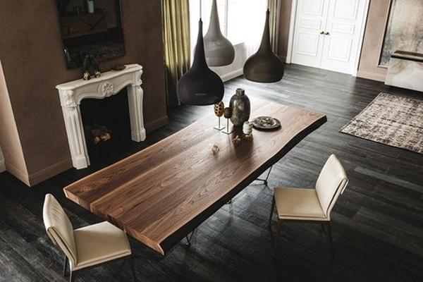arredamento casa brand tavoli divani poltrone