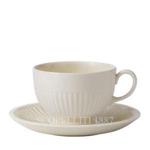 servizio porcellana wedgwood edme shop online
