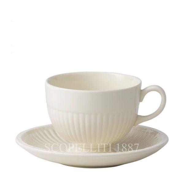 servizio wedgwood edme shop online porcellana inglese