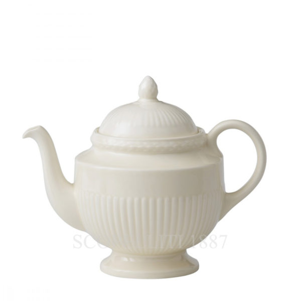 Porcellana di Wedgwood in vendita on line
