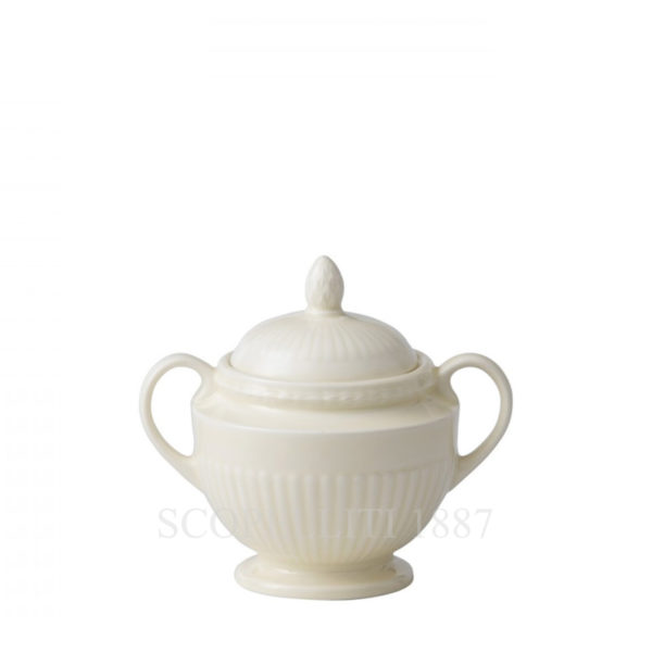 servizio wedgwood edme shop online porcellana inglese
