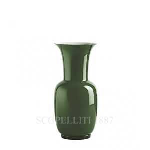 Vase of Venini for Furniture