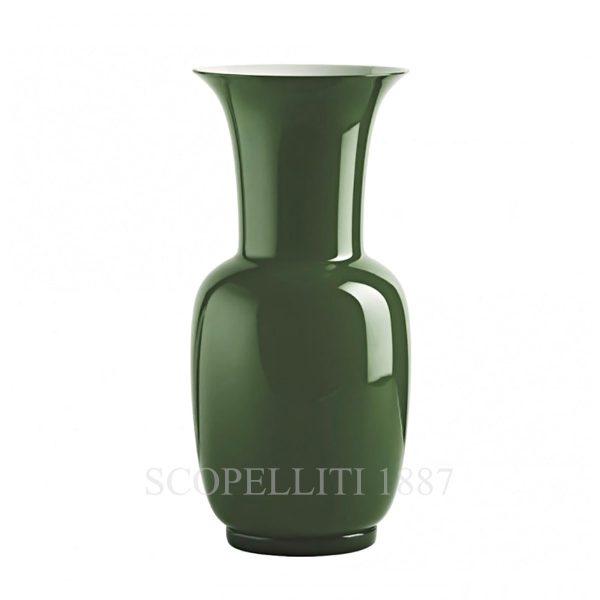 vaso opalino di Venini