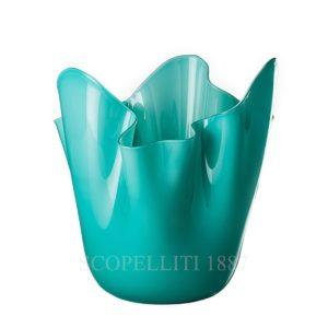 vaso fazzoletto di venin per vendita online