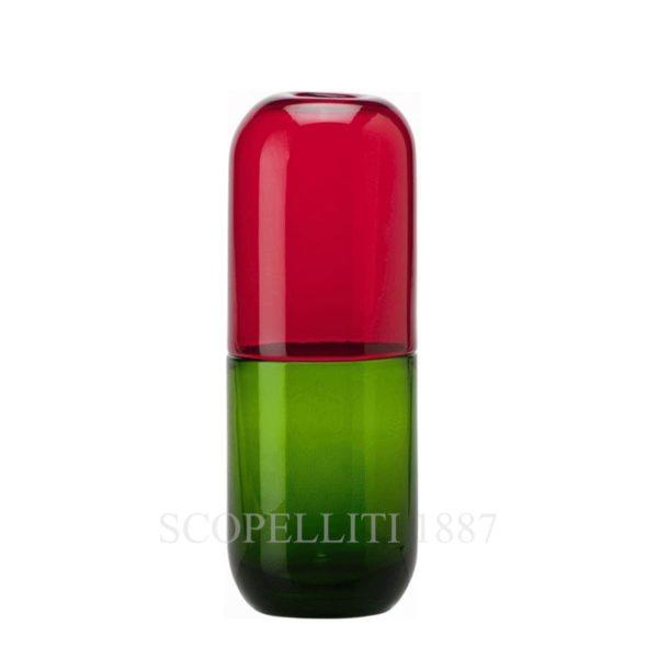 venini happy pills shop online murano