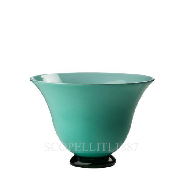 I vasi di Murano di Venini