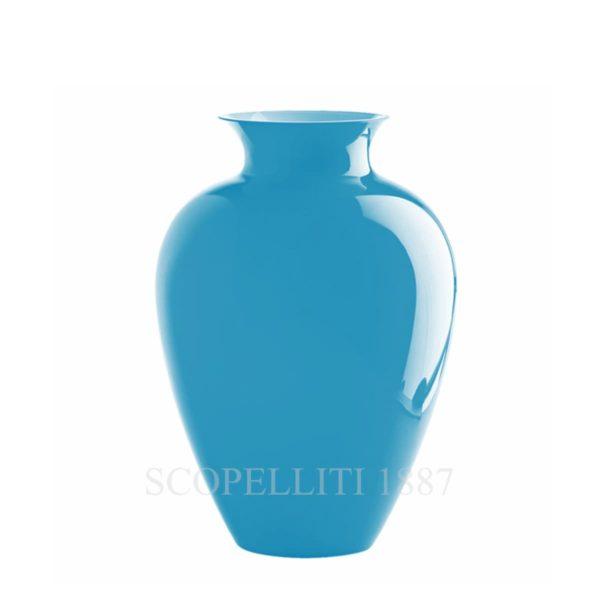 vaso labuan venini murano italia