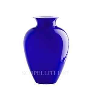 I vasi di Venini in vendita su ecommerce