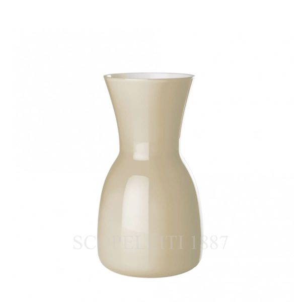 the vase of Carlo Scarpa with prices
