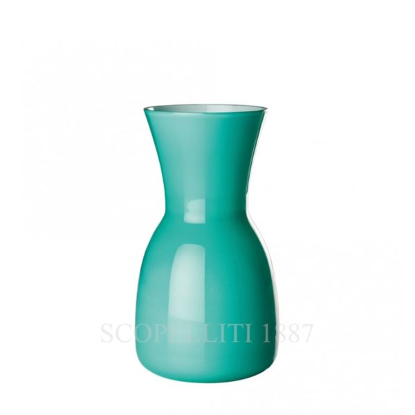 the vase of Carlo Scarpa for shop