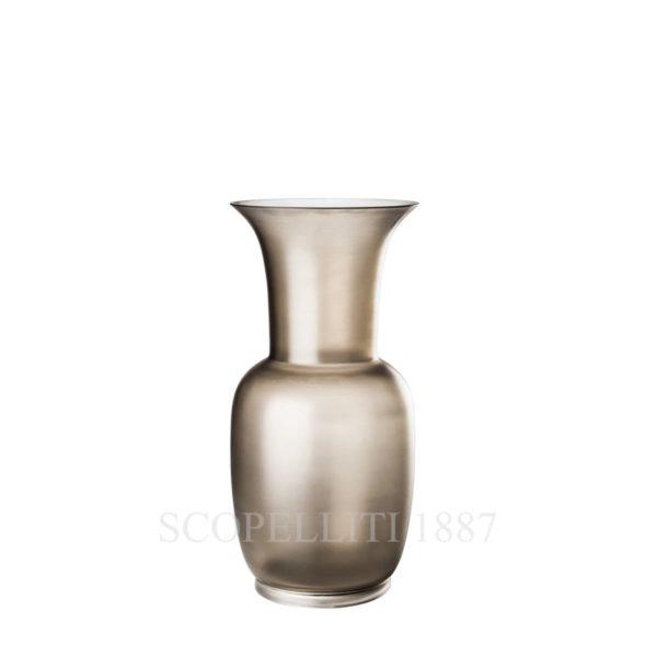Vaso di Venini con prezzi per vendita online