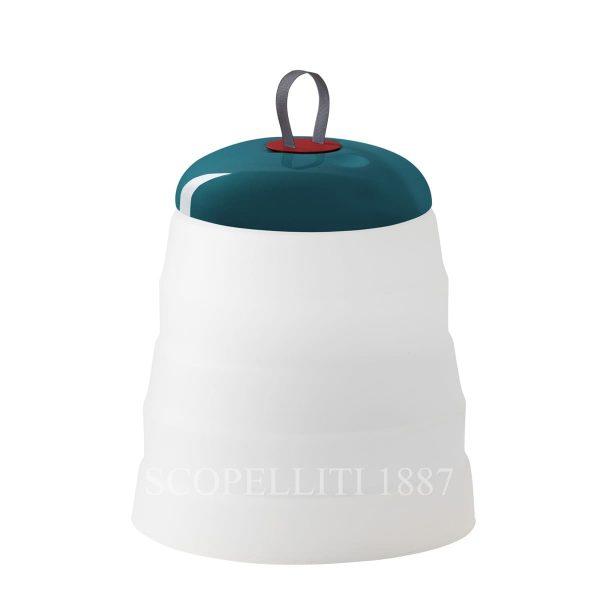lampada per esterni ricaricabile