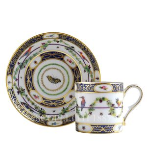 AuxAigrettes-litron-cup