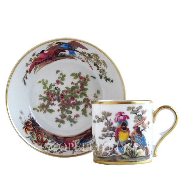 litron cup Aux Perroquets