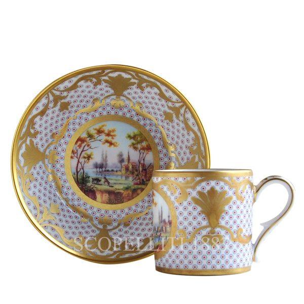 ancienne litron cups shop online