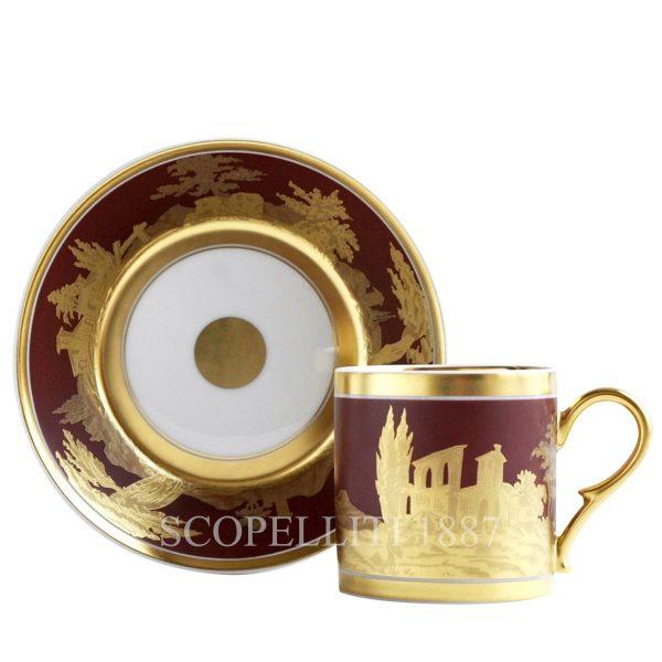PaysageAlOr-litron-cup