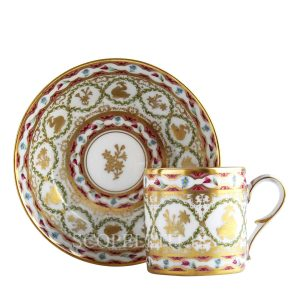 Porcellane da collezione di Ancienne Limoges