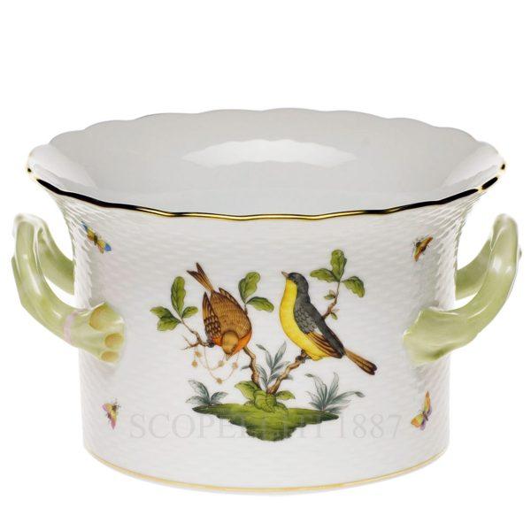 cachepot herend shop online