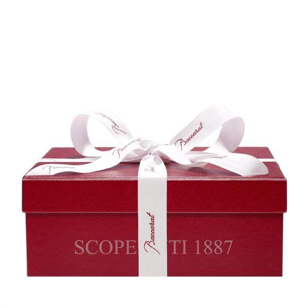 regalo shop online baccarat