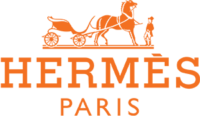 logo hermes