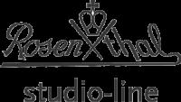 studio line logo