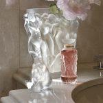 vaso baccantes baccanti lalique